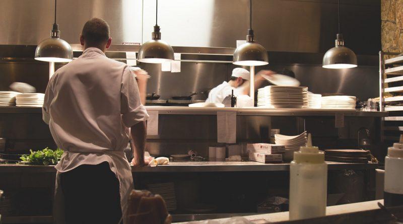 Pourquoi opter pour les services d'un cuisiniste ?